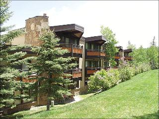 New remodel in great location! - Walking distance to everything in the Village (3230) - Aspen vacation rentals