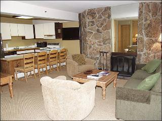 Ski-in/Ski-out - Walk to Village shops and restaurants (3231) - Aspen vacation rentals