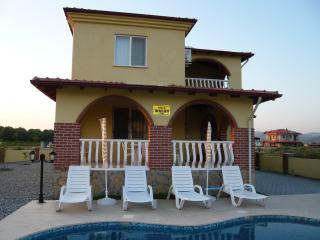 Charming 3 bedroom Villa in Dalaman with Dishwasher - Dalaman vacation rentals