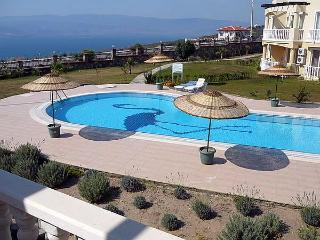 2 BR Apartment Sleeps 4 - TVL 3800 - Gulluk vacation rentals