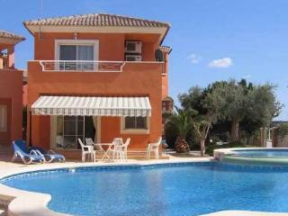 Casa Midel - Banos y Mendigo vacation rentals