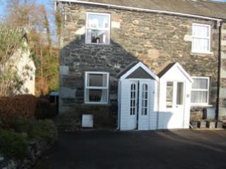 Greta Bank Cottage - Keswick vacation rentals