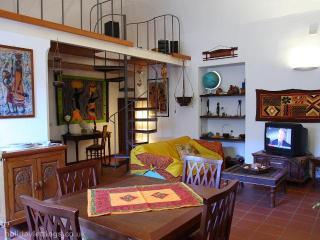 Casa del Cortile - Cefalu vacation rentals