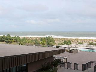 201S Edgewater House - Bethany Beach vacation rentals