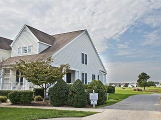 2 Willow Oak Avenue - Delaware vacation rentals
