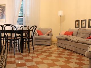 Marco Aurelio Two Bedroom Apartment - Rome vacation rentals