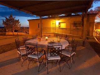 Impressive villa sizing 235sq meters, cozy atmosphere (Always on request) - Navarra vacation rentals