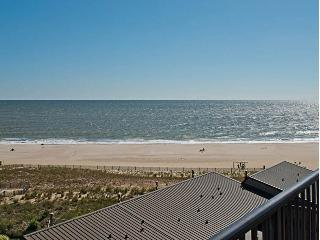 807 Annapolis House - Bethany Beach vacation rentals