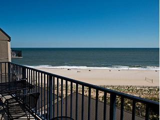 905 Brandywine House - Bethany Beach vacation rentals