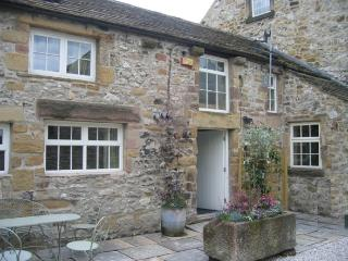 Coulsden Cottage - Bakewell vacation rentals