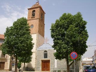 Long Term Rental - 2208 - El Algar - Algar vacation rentals