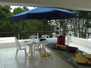 punta del este-green park private club solanas - Punta Ballena vacation rentals