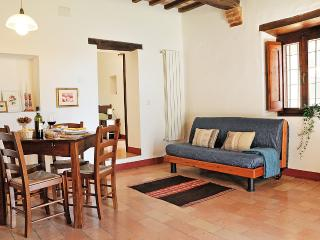 App. il Portico, Agriturismo Acquaviva - Todi vacation rentals