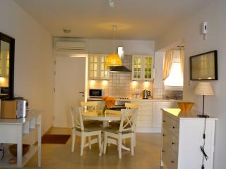 Ayia Napa Apartments Red & Gre - Ayia Napa vacation rentals