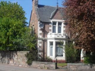 Ness House - Inverness vacation rentals