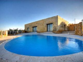 Bamboo Farmhouse - Nadur vacation rentals
