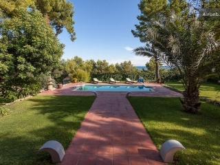 A home away from home - Vilanova i la Geltru vacation rentals