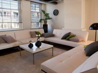 Queensroad House Amsterdam - Amsterdam vacation rentals