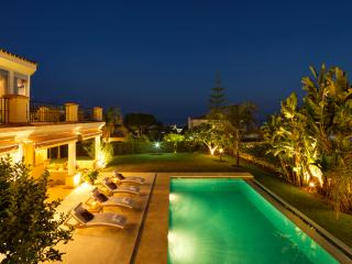 Casa Jara - Elviria vacation rentals
