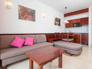 Alzina Mar 4-09 - 0360 - Ca'n Picafort vacation rentals