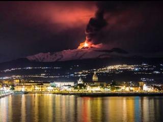 "Riposti Taormina ""Porto dell'Etna"" - Fondachello vacation rentals"
