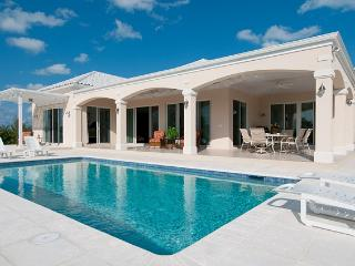Villa Vivace - Leeward vacation rentals