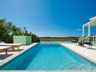 Villa Jayla - Chalk Sound vacation rentals