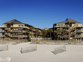 Sandpiper 10C - Gulf Shores vacation rentals