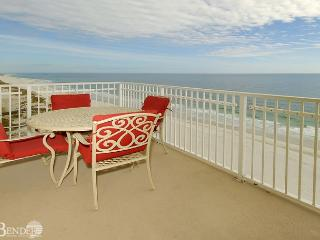 Crystal Shores 1001 ~ Fabulous East Corner Condo ~ Bender Vacation Rentals - Gulf Shores vacation rentals