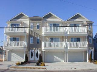 334 20th Avenue, NWW - North Wildwood vacation rentals
