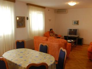 Villa Marija(453-3850) - Seget Vranjica vacation rentals