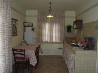 1 bedroom Penthouse with Internet Access in Manduria - Manduria vacation rentals