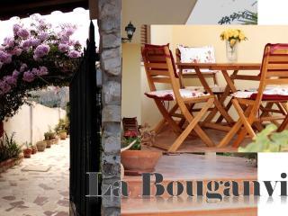 Cozy Bonagia Villa rental with Deck - Bonagia vacation rentals