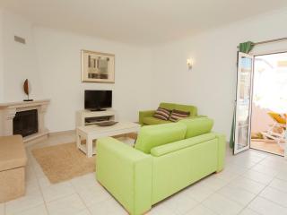 Casa Verde - Budens vacation rentals