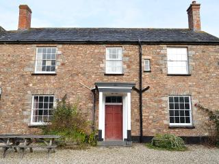 8 bedroom House with Internet Access in Bampton - Bampton vacation rentals
