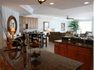 San Kevi Condominium 402 - Indian Shores vacation rentals