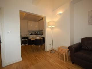 Apartment 2 Royal Ballet - 3 double bed apartment - London vacation rentals