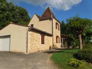 Villa de Bezenac - Saint-Cyprien vacation rentals