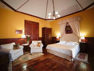 Nice House with Internet Access and A/C - Santa Cruz de la Palma vacation rentals