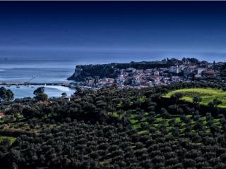 Villa Ira !!! - Koroni vacation rentals