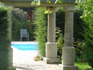 Granary - Bude vacation rentals