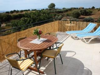 Lovely 4 bedroom Vacation Rental in Skala - Skala vacation rentals