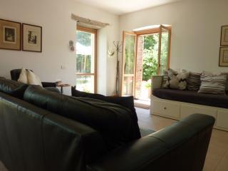 Casa sul Monte Ulivi Apartment - Migliano vacation rentals