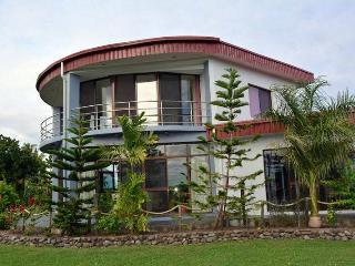 Heavens of Vuda Fiji - Lautoka vacation rentals