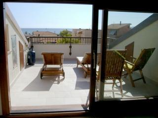 Mansarda Janna - Alghero vacation rentals