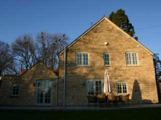 Beautiful 2 bedroom Cottage in Paxford - Paxford vacation rentals