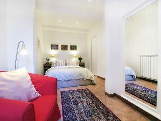 San Giovanni near the station - Florence vacation rentals