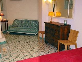 Romantic House with Deck and Internet Access - Sorrento vacation rentals