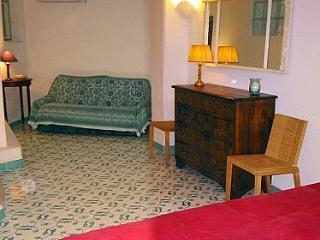 Romantic 1 bedroom House in Sorrento - Sorrento vacation rentals