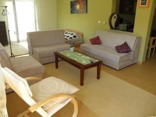 Bright Mostar Studio rental with Wireless Internet - Mostar vacation rentals